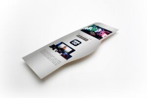 Display Grafica Interfill
