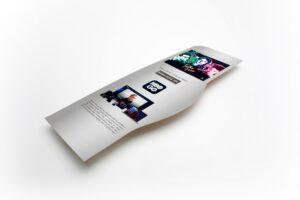 Display Grafica Interfill