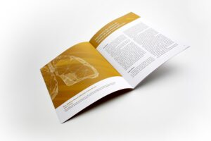 Promocional Grafica Interfill