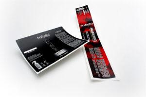 Rotulos e Adesivos Grafica Interfill
